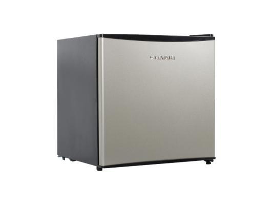 shivaki shrf 17tr1 Холодильник SHIVAKI SHRF-54CHS серебристый