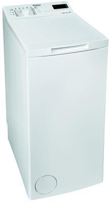 Стиральная машина Hotpoint-Ariston WMTF 701 H CIS белый