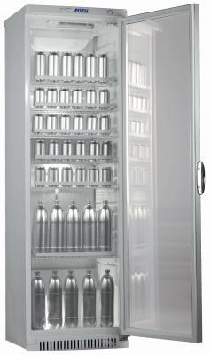 Холодильник Pozis СВИЯГА-538 белый