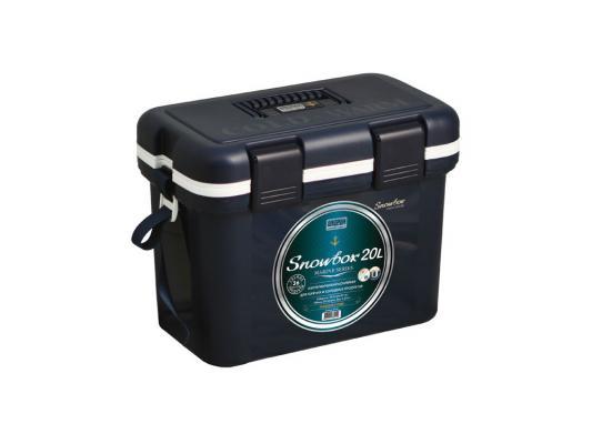 Контейнер изотермический CW Snowbox Marine 10 38193