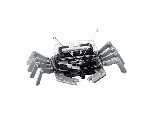 Игровой набор 4M Настольный Робокраб от 8 лет 00-03357