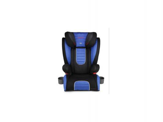 Автокресло Diono Monterey 2 (blue)
