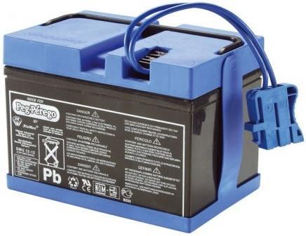 Аккумулятор Peg-Perego 12V 3,3Ah
