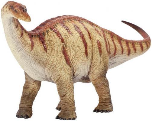 Фигурка Schleich Апатозавр 31.5 см 14514