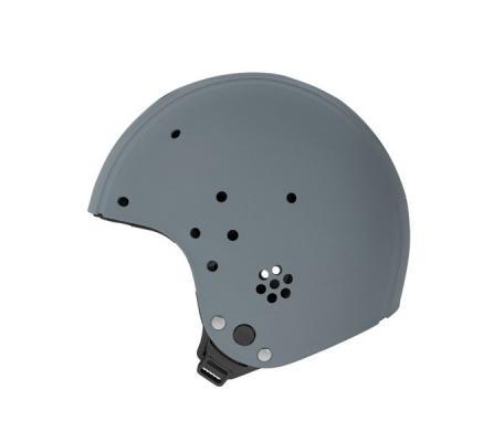 Egg Шлем размер M