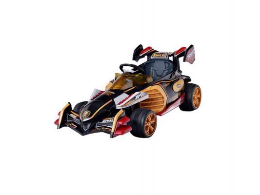 F118 Электромобиль на 4-х колесах Sport kart Formula F1 черный