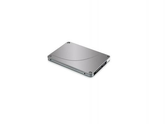 "Жесткий диск SSD 2.5"" 400Gb Lenovo SAS 4XB0G45731  ssd lenovo 4xb0g45731 400gb"