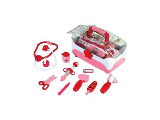 ����� ������� Klein Barbie � ���������� �� 3 ��� 10 ��������� 4688