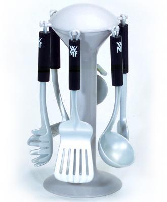 Набор посуды Klein WMF 7 предметов 9438 klein набор посуды 3 предмета klein