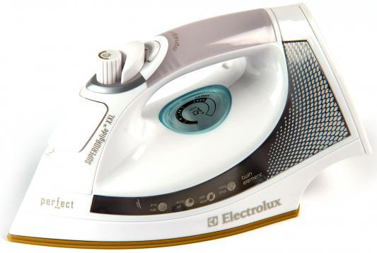 Утюг Klein Electrolux 6290 стоимость