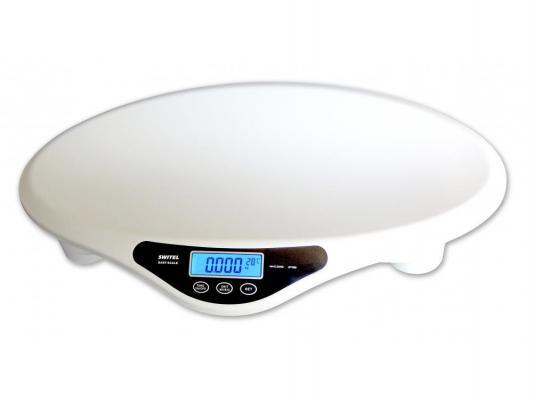 Весы Switel детские электронные BH700
