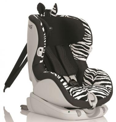 Сменный чехол Britax&Romer Trifix (smart zebra)