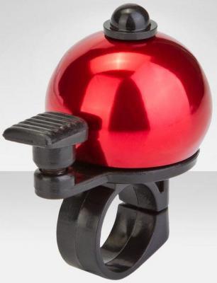 Звонок RichToys 13А-01 красный