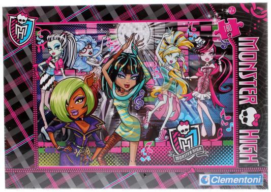 Пазл Monster High специальная коллекция 180 элементов 7310 потапова а ред monster high коллекция наклеек isbn 4680010499719