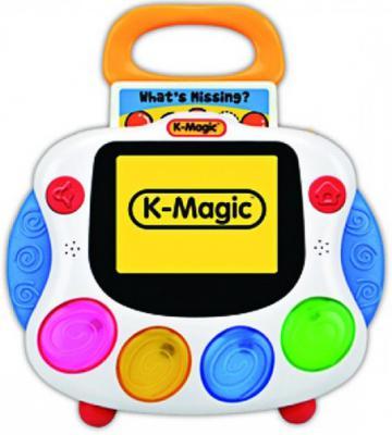 Игровая консоль K-Magic Standard 10559