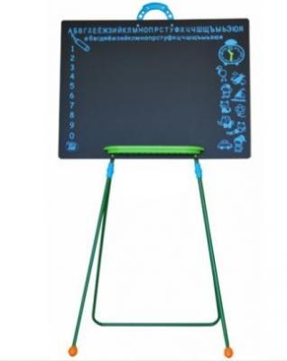 Игровая школьная доска Goki 07/50013 g b fabricantes игровая школьная доска на ножках