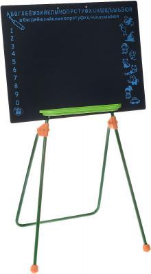 Игровая школьная доска Palau Toys на ножках 07/50014 какую спортивную форму ребенку в школу