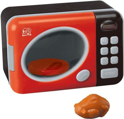 Микроволновая печь Playgo Делюкс со звуком 3640