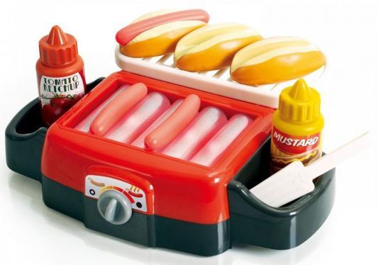 Набор Playgo Делюкс 3675 playgo игровой набор корзина с выпечкой