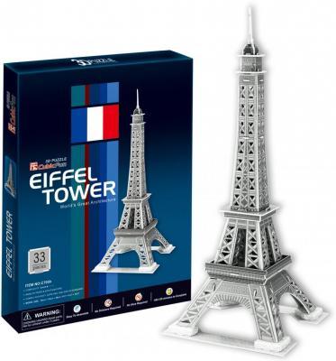 Игрушка C705h Эйфелева Башня 2 (Франция)