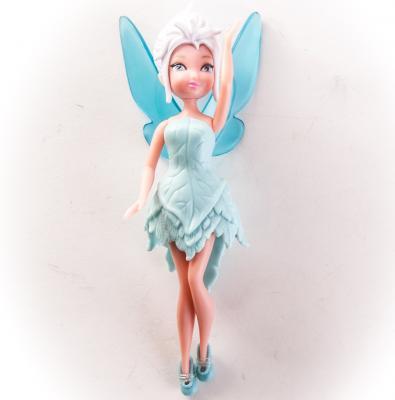 Кукла Disney Фея 11 см в ассортименте