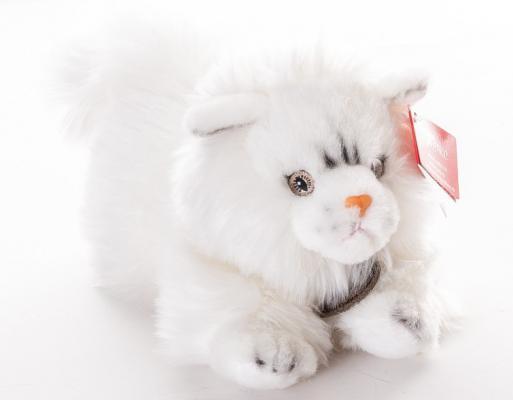 Игрушка Кошка персидская 25 см 11-444