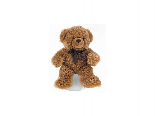 Мягкая игрушка Aurora Медведь плюш 30 см
