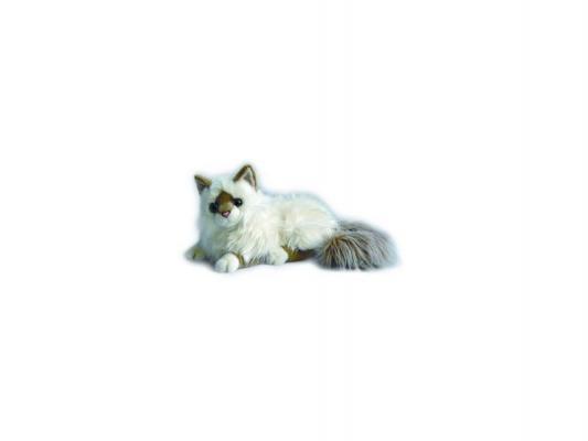 Игрушка Мягкая Кошка персидская 45 см. 62174