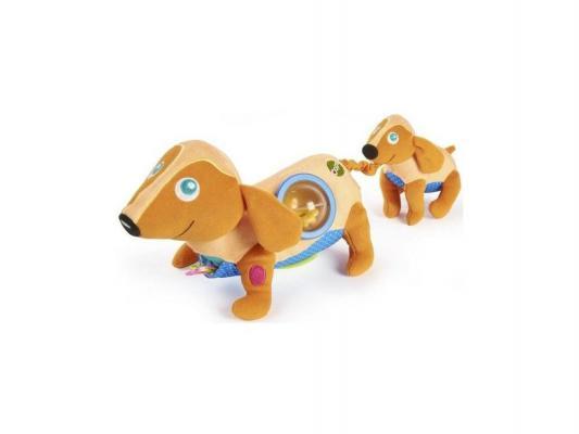 игрушка-развивающая-oops-собачка