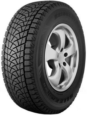 Шина Bridgestone Blizzak DM-Z3 225/70 R15 100Q шина bridgestone blizzak dm v2 225 75 r16 104r