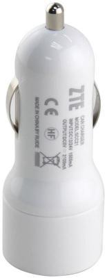 ������������� �������� ���������� ZTE SCC21 2.1A �����