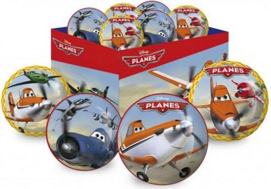 Купить Мяч Unice Самолеты 15 см