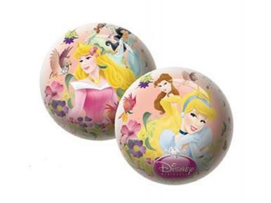 Купить Мяч Unice Принцесса 23 см