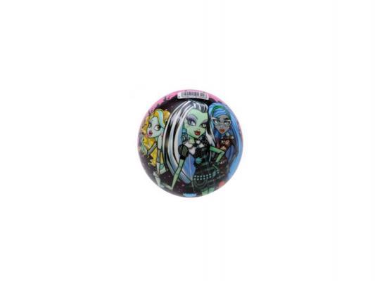 Купить Мяч Unice Школа монстров 23 см в ассортименте