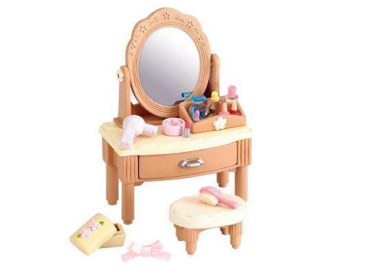 Игровой набор Sylvanian Families Туалетный столик 2936
