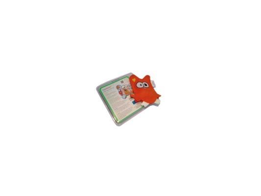 Интерактивная игрушка BeeZeeBee Сова от 1 года разноцветный ВЕЕ019 интерактивная игрушка beezeebee сова от 1 года разноцветный вее019