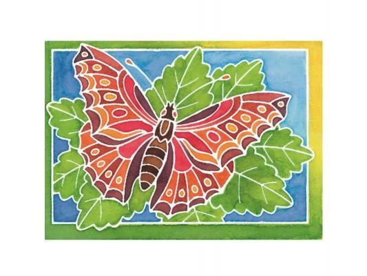 Набор для творчества Ravensburger Акварель мини Бабочка