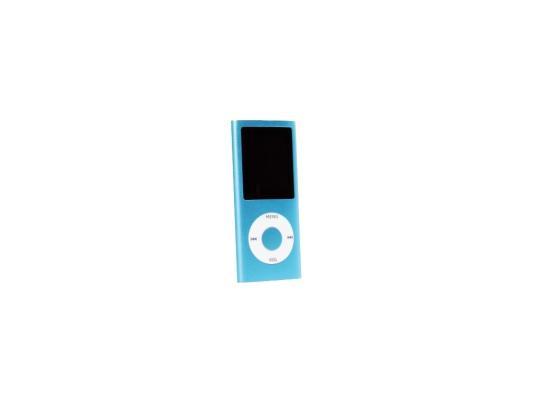 Плеер Perfeo VI-M011 голубой