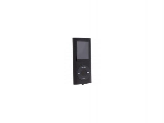 Плеер Perfeo VI-M011 черный