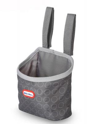 Органайзер-карман для детских принадлежностей Little Tikes