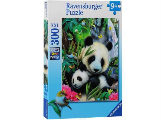 Пазл Ravensburger Панды 300 элементов