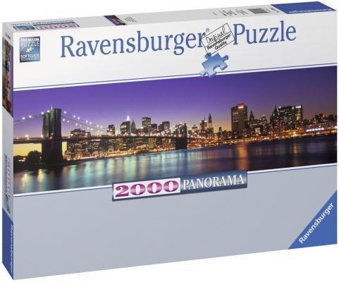 ���� � ���� Ravensburger ���������� ���-���� �