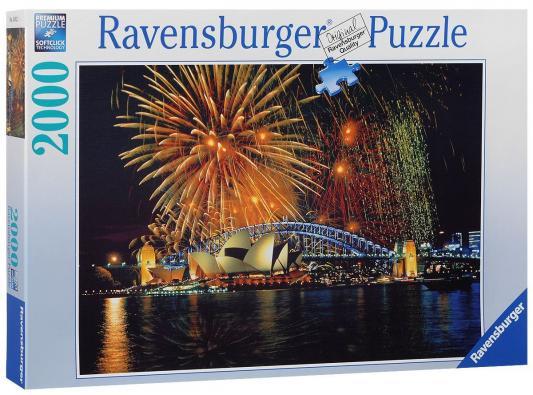 ���� Ravensburger ��������� ��� ������� 2000 ���������