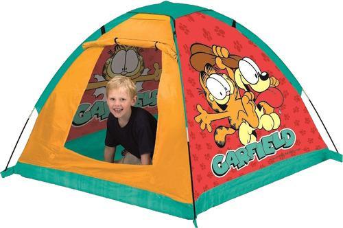 Палатка John Гарфилд 70104 120 х 120 х 87 см
