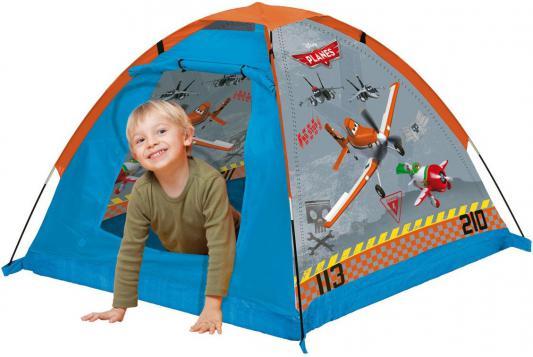 Палатка John Самолёты 120 см х 120 см х 87 см