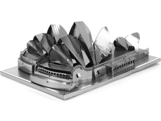 Сиднейский оперный театр Metalworks MMS053 билеты в оперный театр пермь