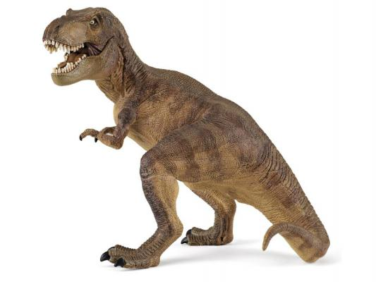Фигурка Papo Тиранозавр Рекс 17 см 55001