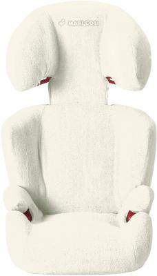 Чехол на автокресло Maxi-Cosi Rodi XR (ecru) аксессуары для автокресел maxi cosi летний чехол для rodi fix