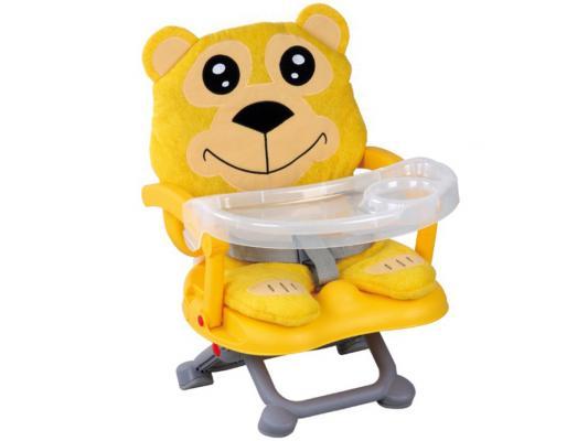 Стульчик для кормления Babies (belly)