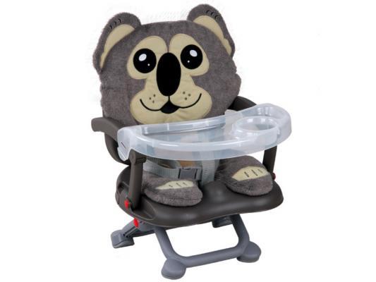 Стульчик для кормления Babies (koala)